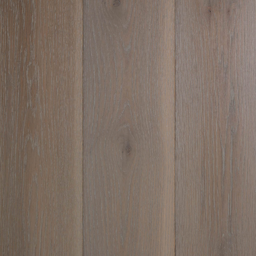 SOHO MIST LIGHT   Oak Natural Oiled    INFORMATION
