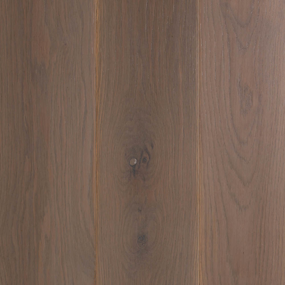 SOHO MIST   Oak Matt Lacquered   INFORMATION
