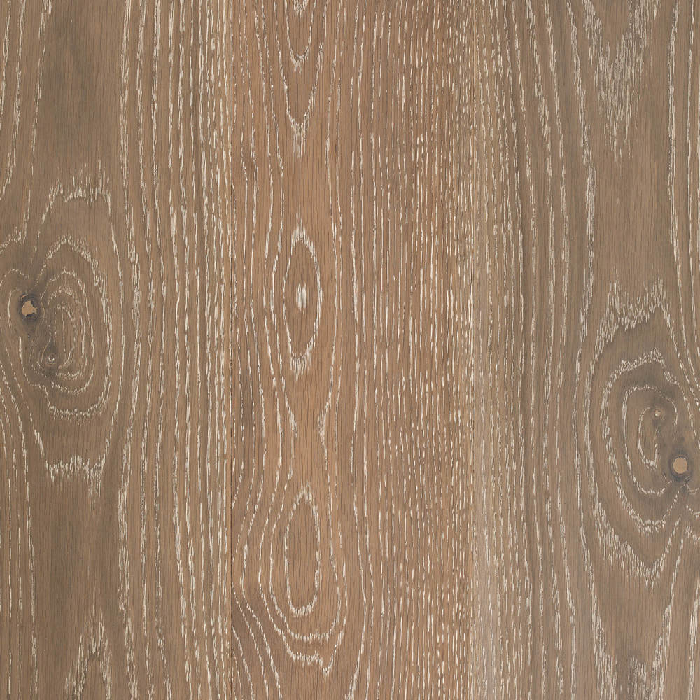 VERDINIA   Oak Matt Lacquered    INFORMATION