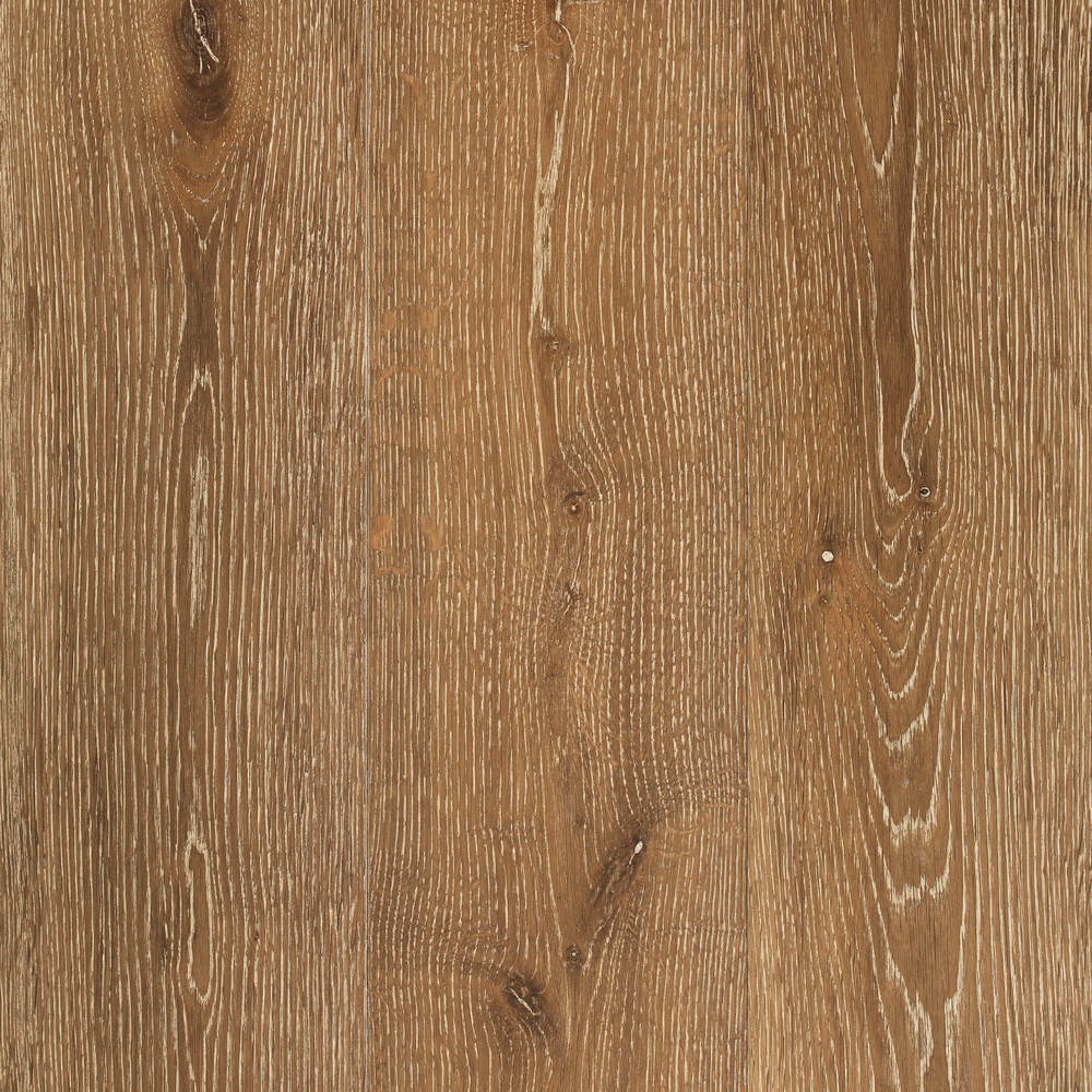 HARBOUR CREEK   Oak Matt Lacquered   INFORMATION