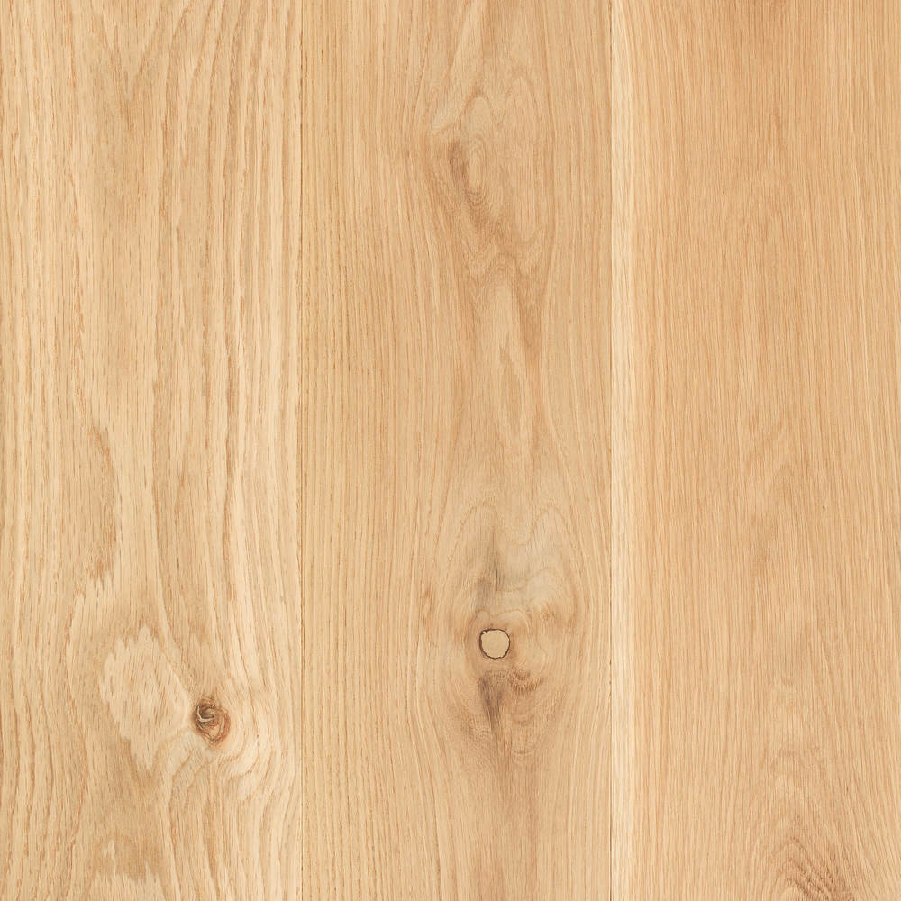AMERICAN COUNTRY Oak Ultra Matt Oil Finish INFORMATION