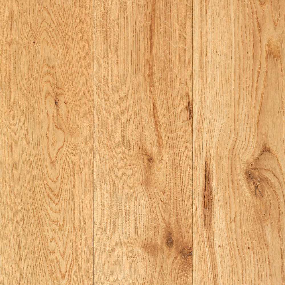 FRENCH COUNTRY   Oak Brushed Matt Lacquer   INFORMATION