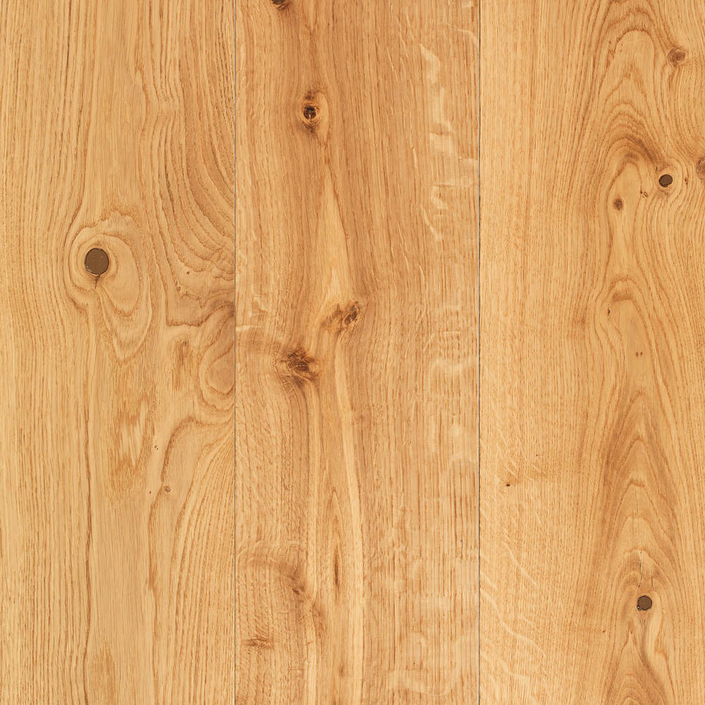 FRENCH COUNTRY   Oak Matt Lacquer Finish   INFORMATION