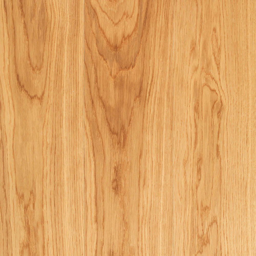 FRENCH PRIME   Oak Matt Lacquer   INFORMATION