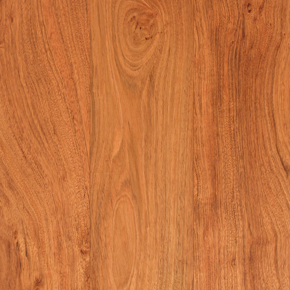 JATOBA   Matt Lacquer Finish   INFORMATION