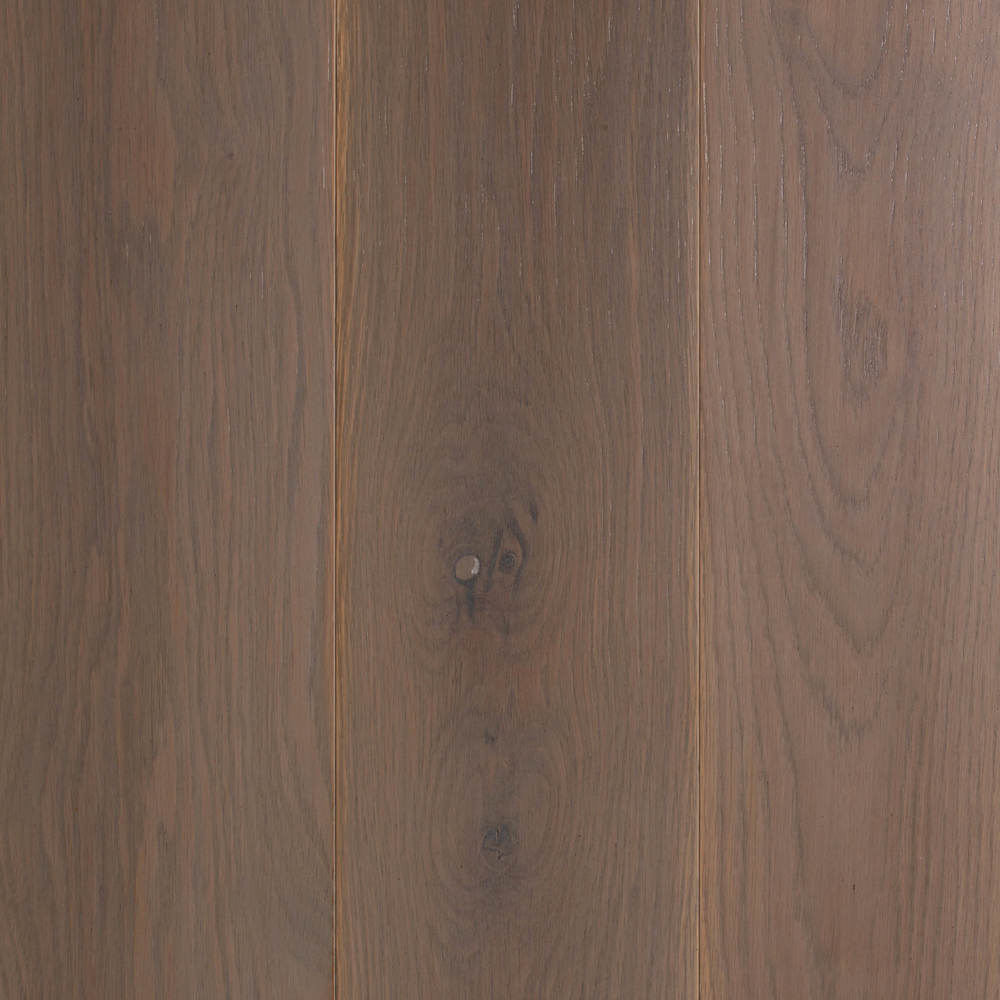 SOHO MIST LIGHT   Oak Matt Lacquered   INFORMATION