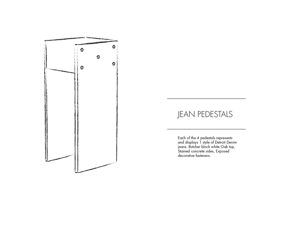 Jean display drawings-03.jpg