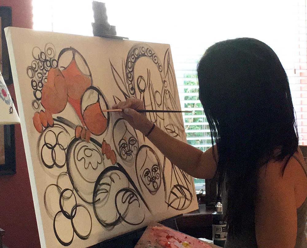maria-loor-painting.jpg