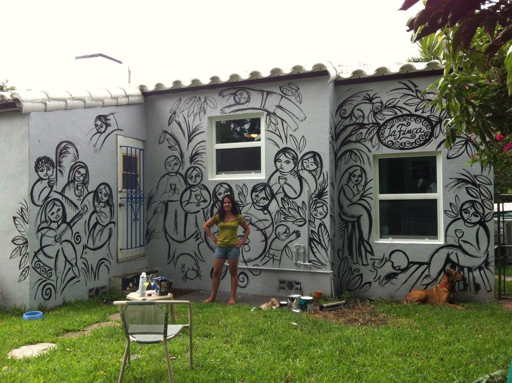 YO-Tuti-mural.JPG
