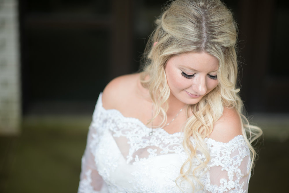 bride_beauty_dekalb_il_hopkins_park