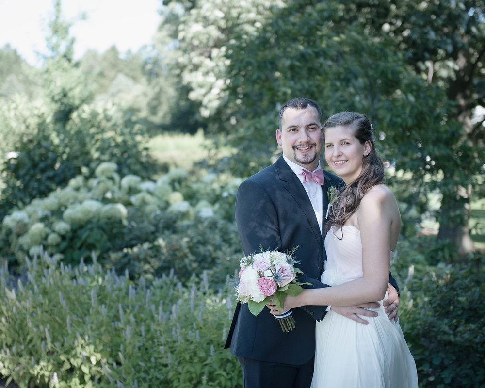 wedding_morton_arboretum_bride_groom