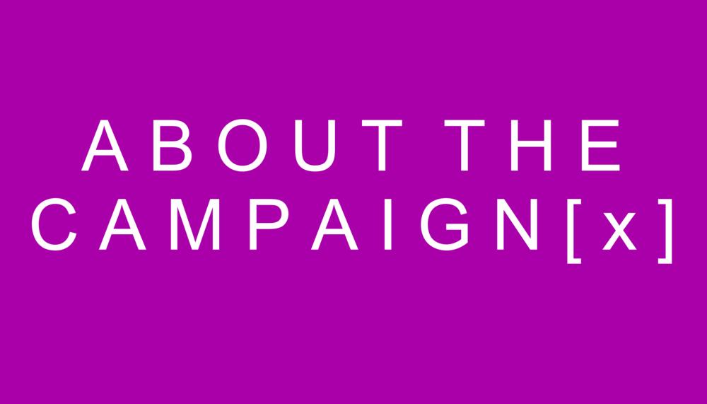 FGM Button Campaign.png