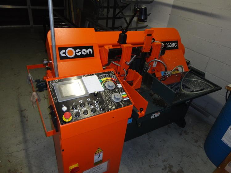 DSC02000 machine.JPG