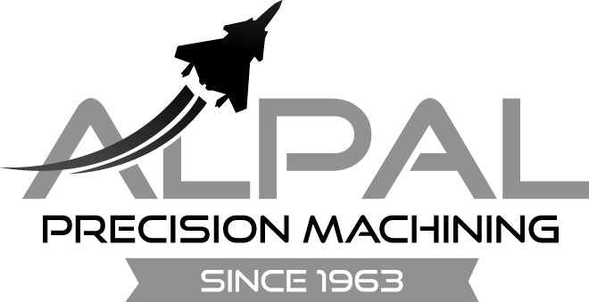 Alpal Precision Machining Co., Inc.