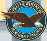 logo-eagle.png