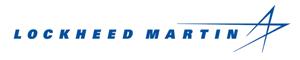 LockheedMartinLogo3d-290 copy.jpg