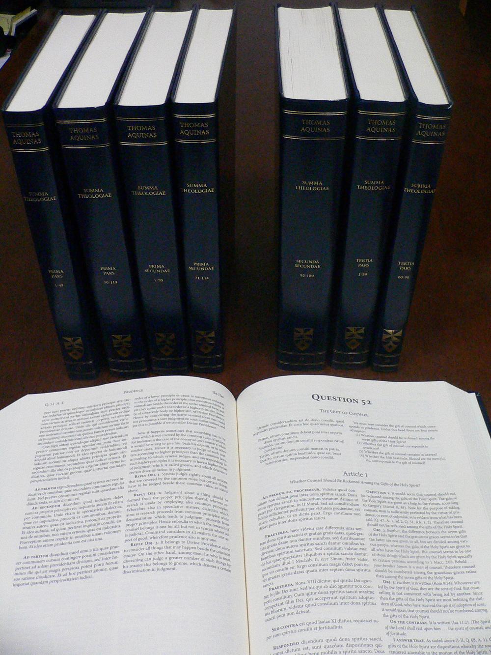 AISSD Books.jpg