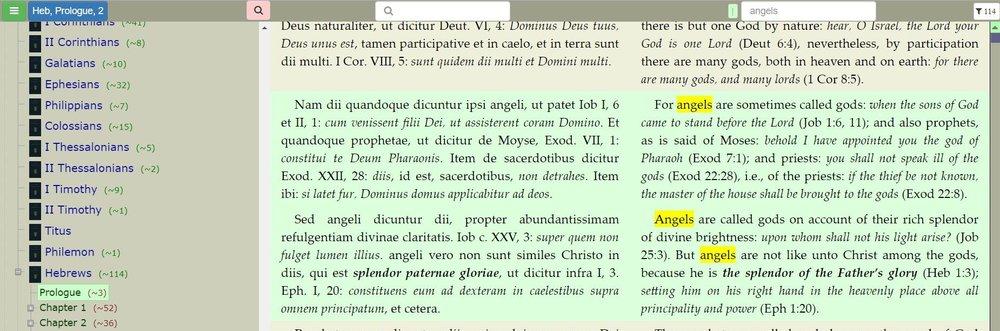 AquinasCC.JPG