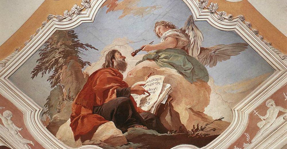 Giovanni_Battista_Tiepolo_-_The_Prophet_Isaiah_-_WGA22250.png