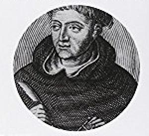 John of Saint Thomas pic giovanni_di_san_tommaso-300.jpg