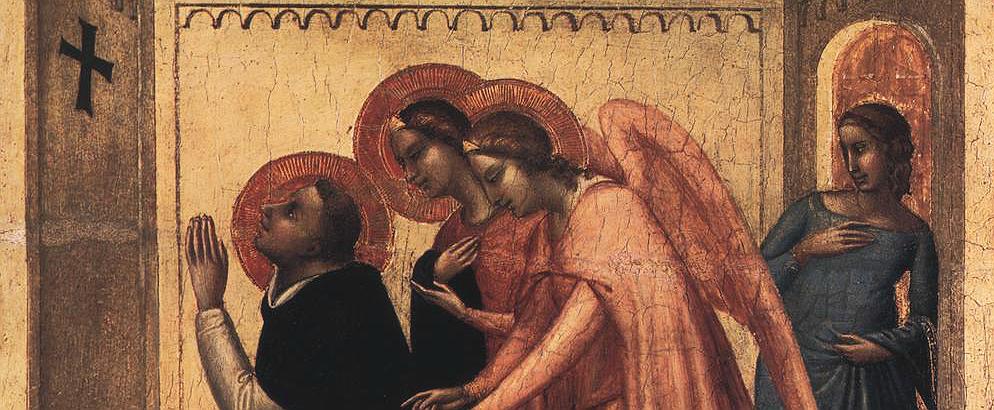 Bernardo_Daddi_-_23eThe_Temptation_of_St_Thomas_Aquinas_-_WGA5867.png