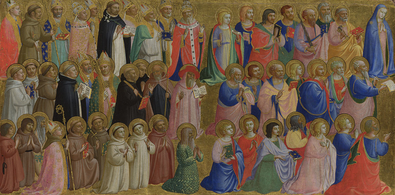 fra_angelico_saints.jpg