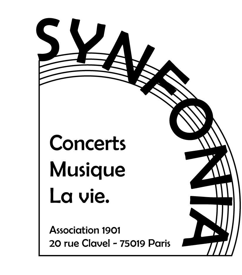 Logo Synfonia 2011.jpg