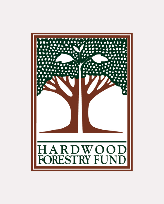 hardwood forestry fund.jpg