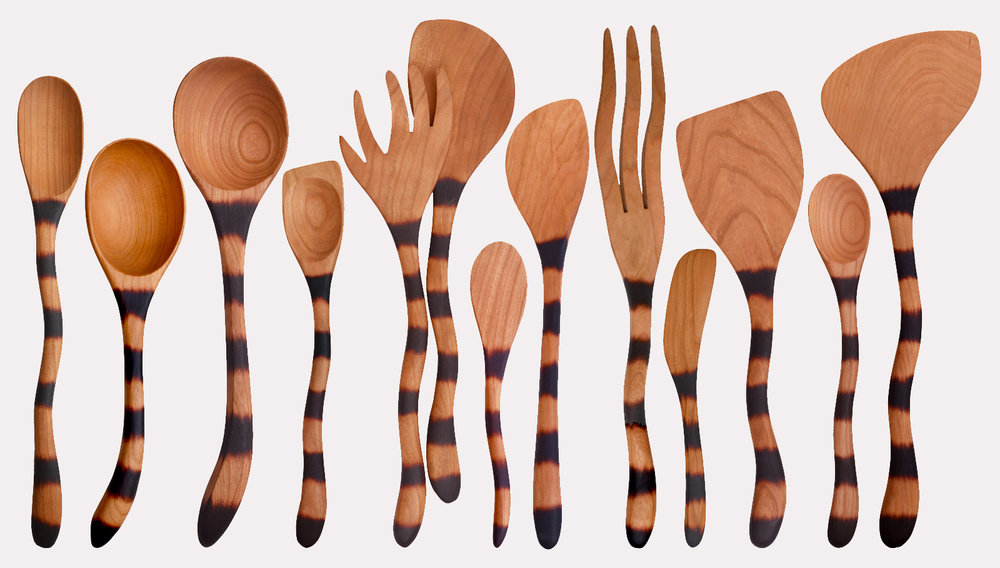 spoons for christina.jpg