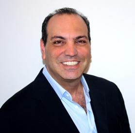 Martin Salama, CPC, ELI-MP