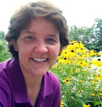 Mandy Roczniak, Inner Winning Coaching