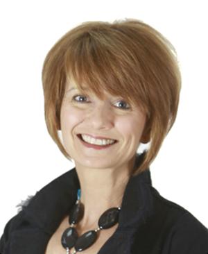 LeAnne Parsons, CPC, ELI-MP