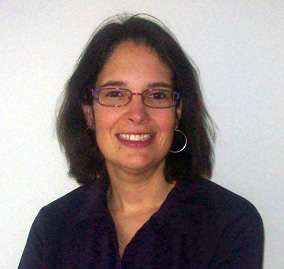 Genevieve Kohn