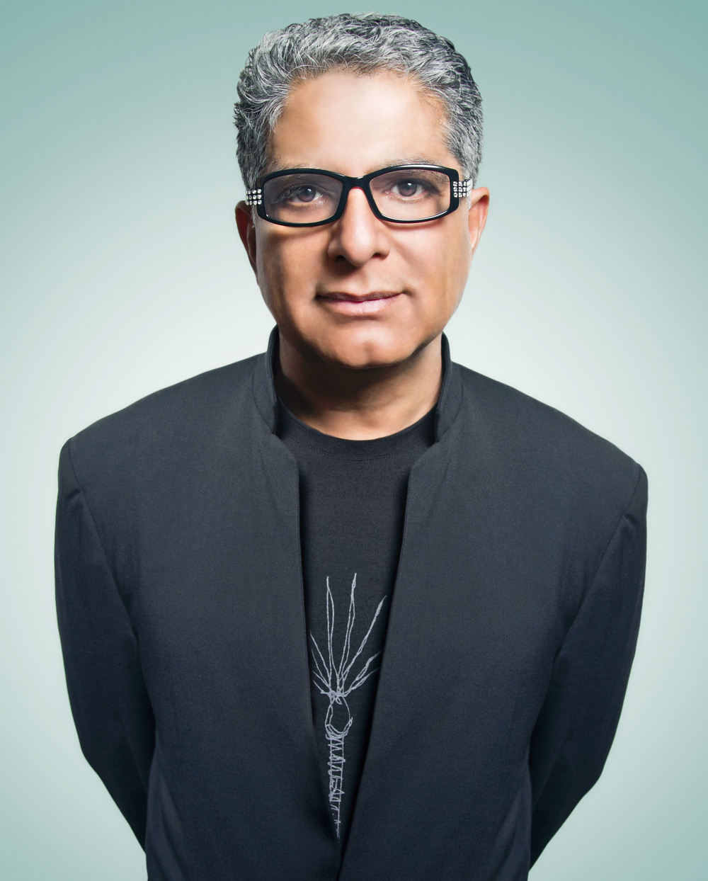 IMG_9378-Deepak-Chopra-new-photo.jpg