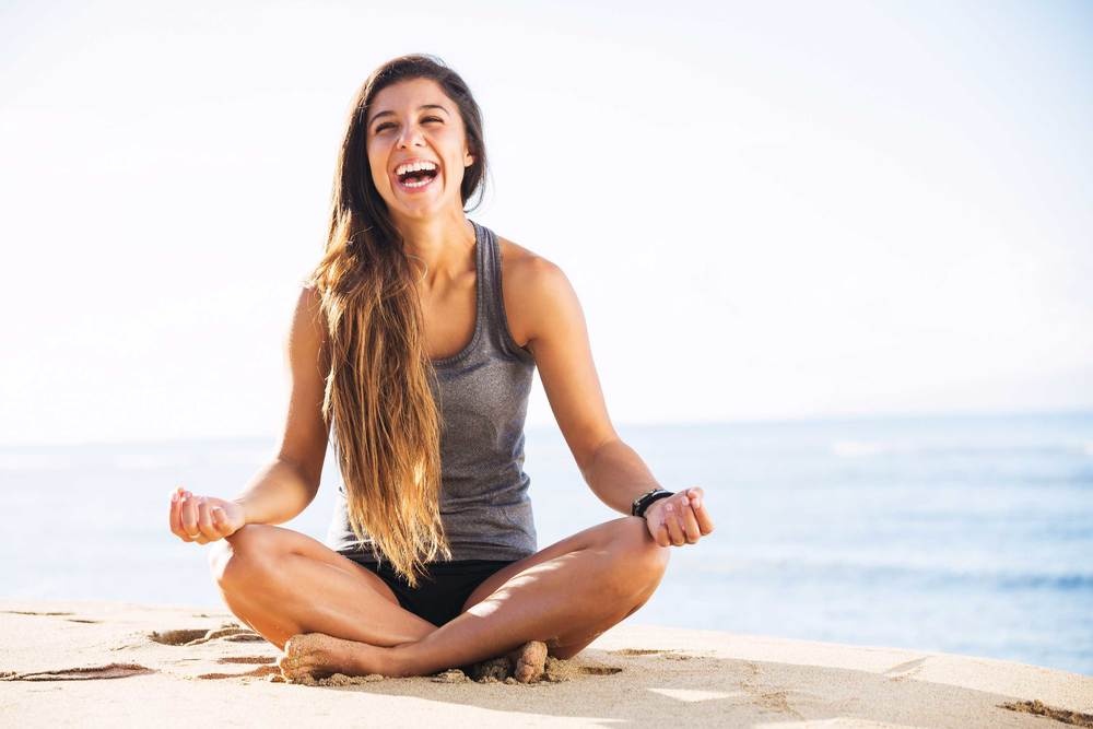 Morning-Yoga-Meditation-LCRNs-Homepage-MedRes.jpg