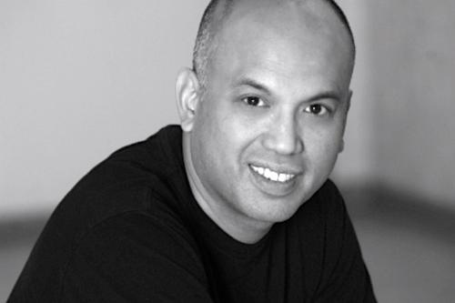 Rob Payo