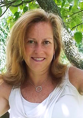 Gina Costa, CPC, ELI-MP