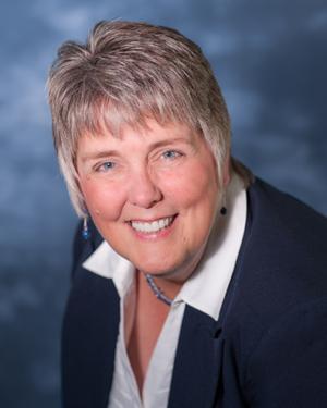 Barbara E. Hetzel