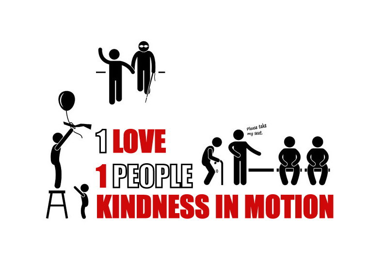 One-Love-One-People-Kindness-in-Motion-2015.jpg