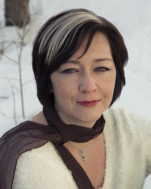 Jennifer Flynn