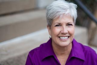 Brenda Baird, CPC, ELI-MP