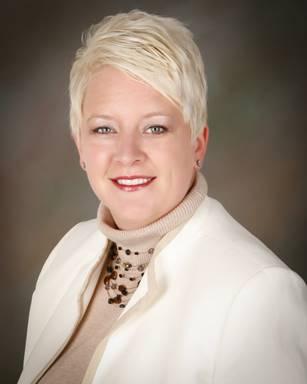 Dr. Nikki Tobias, M.S., C.L.C.