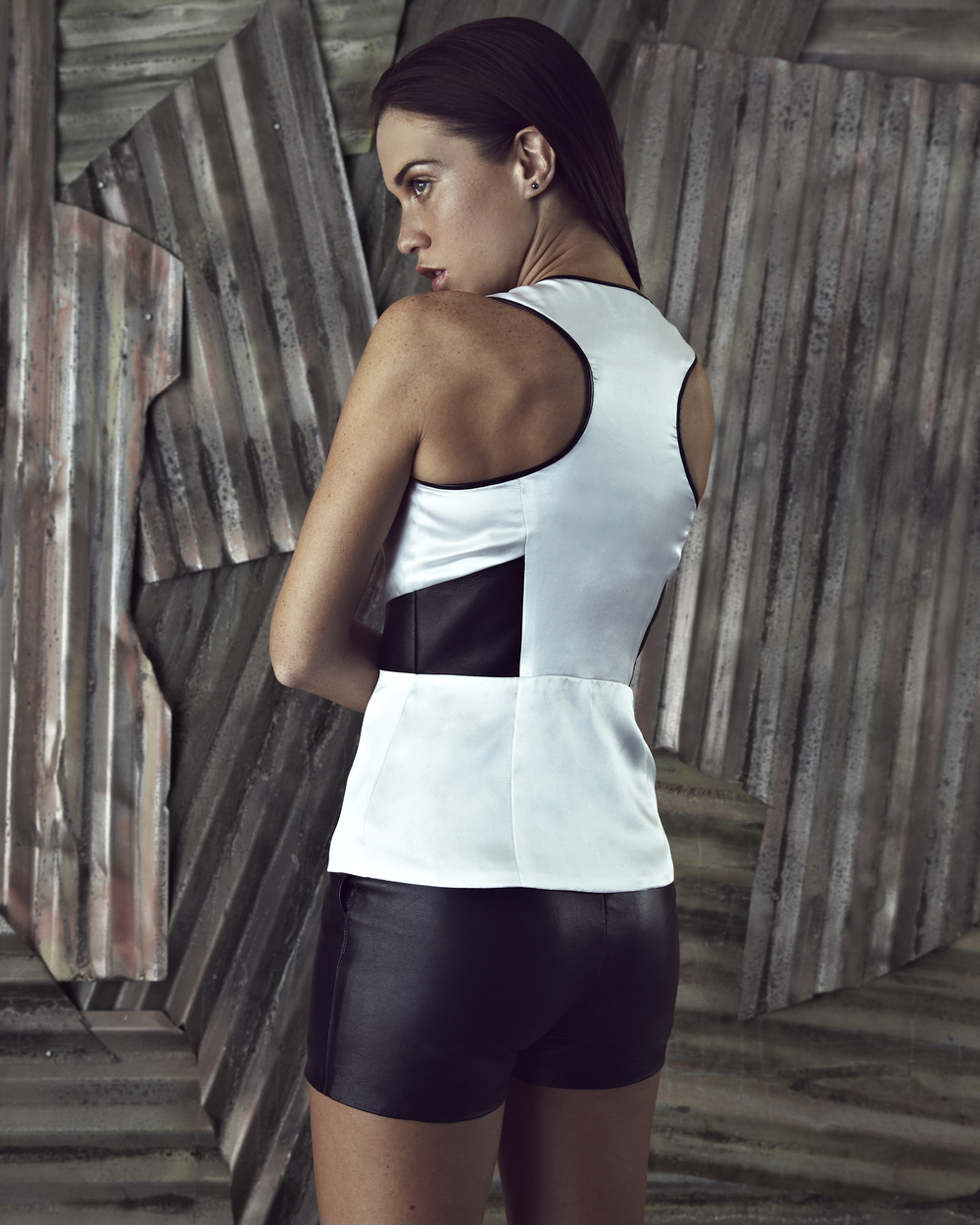 1406-WHITE-BACK CROP.jpg