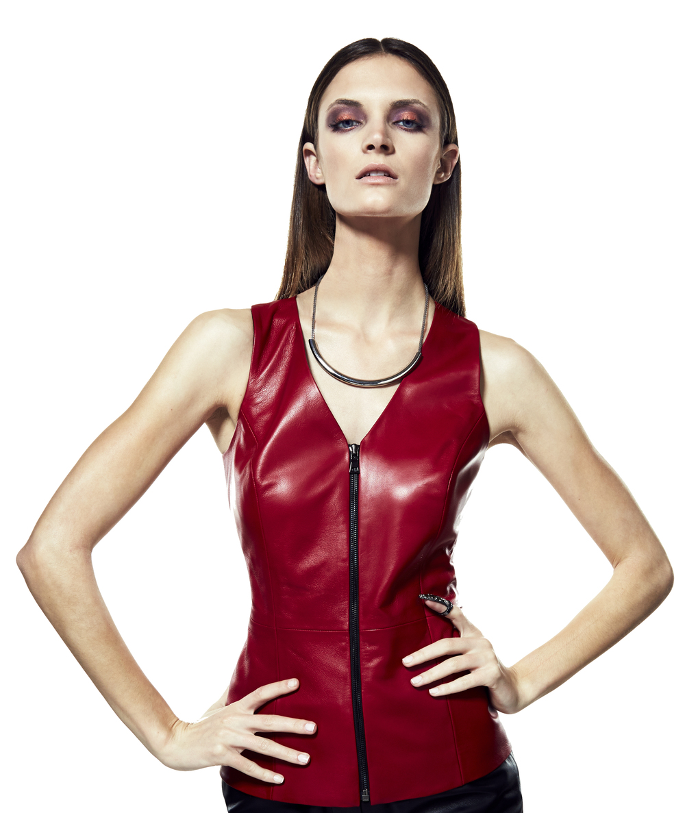 leather vest single cropped.jpg