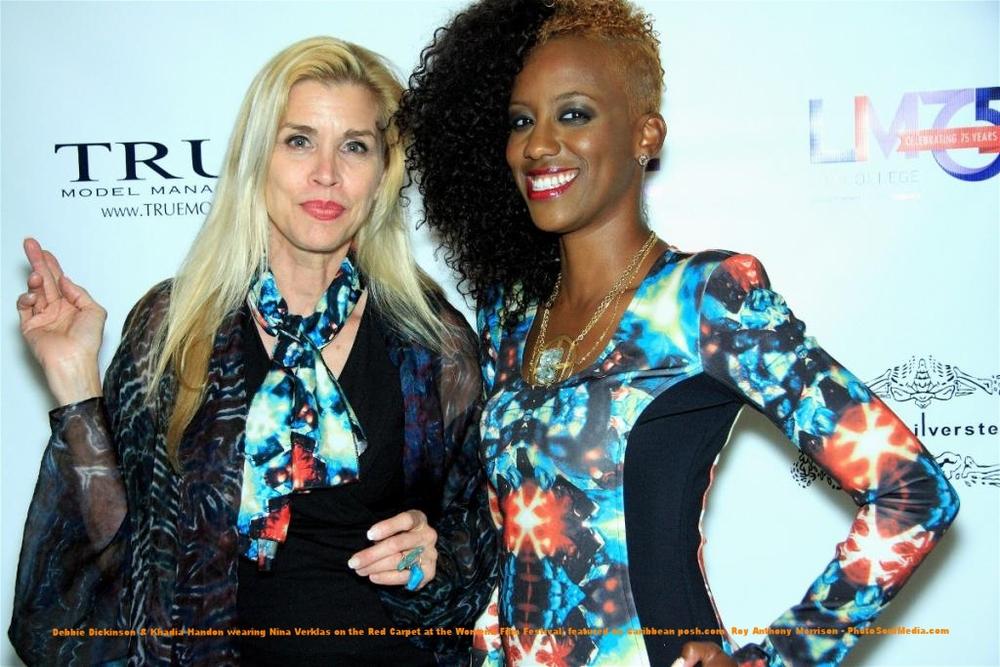 Debbie & Khadia.jpg