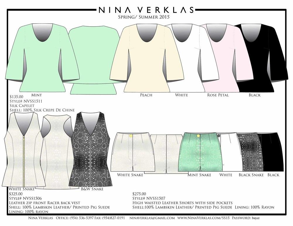 Final NVSS15 pg5.jpg