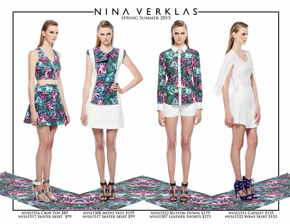 Multi Floral page copy.jpg