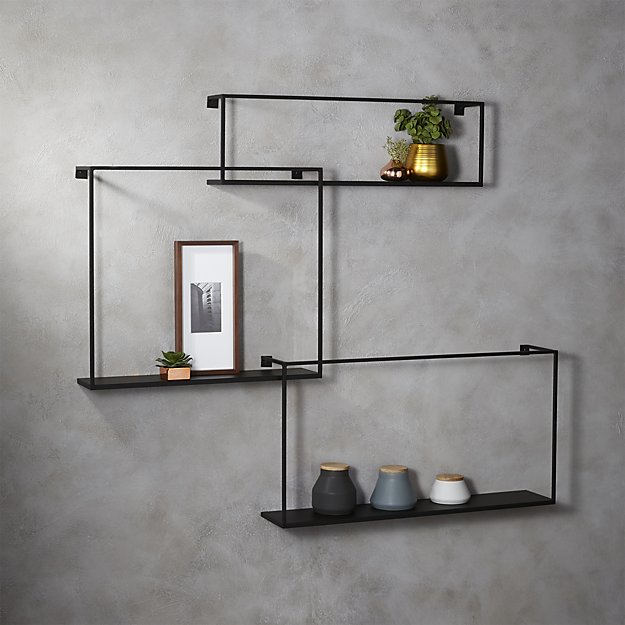 3-piece-floating-large-matte-black-shelf-set.jpg
