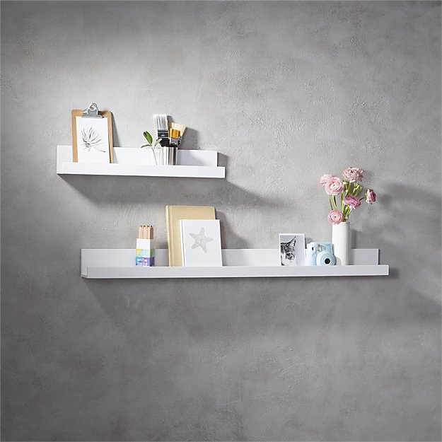 piano-white-wall-shelves.jpg