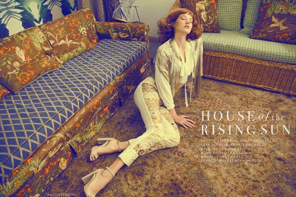 cover house of rising sun.jpg